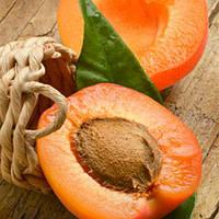 TPA Apricot Flavor (Абрикос) 5мл