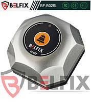 Кнопка вызова официанта и персонала BELFIX-B02SL
