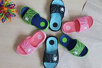 Пляжная детская обувь по ценам со скидкой
