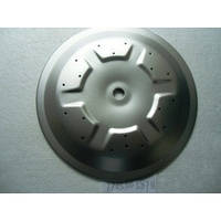 Крышка-рефлектор для мультиварки Philips 996510058711