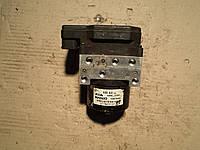 Блок управления ABS Hyundai Getz 2004 г.в. 1.3i, 58920-2F000