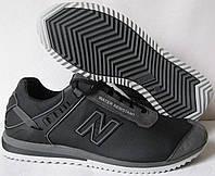 New Balance! Мужские кроссовки кожа спорт life стиль кросовки 2017 NB