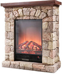 Электрокамин El Fuego Lugano AY0608