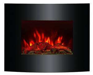 Настенный Электрокамин El Fuego Aarau AY0628