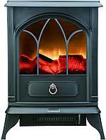 Электрокамин El Fuego Liverpool AY0325