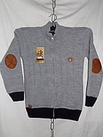 Детский свитер на мальчика Турция оптом