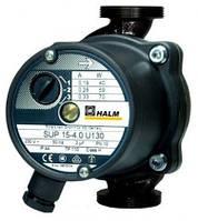 Циркуляционный насос Halm SUP 25-4.0 U 180 (для отопления)
