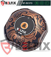 Кнопка вызова официанта и персонала BELFIX-B01FD, фото 1