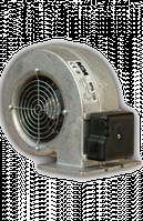 Вентилятор для котлов до  50кВт M + M WPA 120