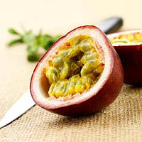 TPA Passion Fruit Flavor (Маракуйя) 5мл