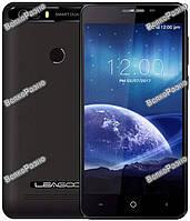 НОВИНКА!!! Телефон Leagoo KIICAA Power 5.0 Android 7.0 4000 mAh 2GB / 16GB + Чехол!! Смартфон