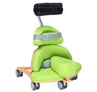 Реабилитационное кресло НУК - AkcesMed Nook Floor Seat