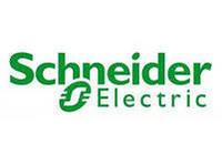 Электроинсталляционная фурнитура и системы управления Schneider Electric (Франция)