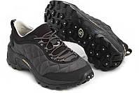 Мужские кроссовки Merrell ICEBERG MOC J61389, фото 1