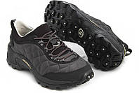 Мужские кроссовки Merrell ICEBERG MOC J61389