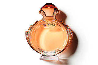 Paco Rabanne Olympea Intense парфюмированная вода 80 ml. (Тестер Пако Рабан Олимпия Интенс), фото 3
