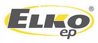 Электроинсталляционная фурнитура ELCO EP (Чехия)