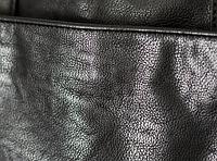 Мужская кожаная сумка. Модель 61346, фото 7