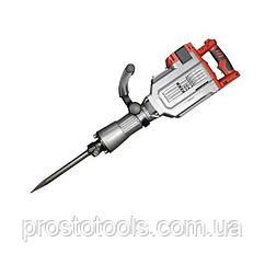 Молоток отбойный Ижмаш Industrial Line SD-2600