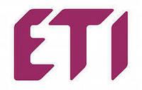 Электроинсталляционная фурнитура ETI и системы управления (Словения)