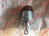 Реле втягивающее заз 1102 1103 таврия славута сенс sens новый образец (без ушей) ЭлектроМаш завод, фото 3