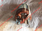 Реле втягивающее заз 1102 1103 таврия славута сенс sens новый образец (без ушей) ЭлектроМаш завод, фото 5