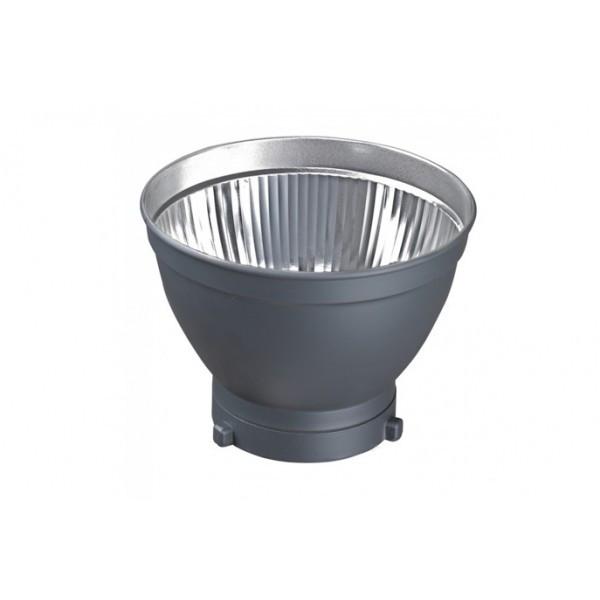 Рефлектор Mircopro SF-610 ( на складе )