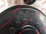 Ремкомплект вакуумного усилителя тормозов Москвич 2140 Россия, фото 5