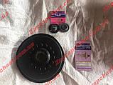 Ремкомплект вакуумного усилителя тормозов Москвич 2140 Россия, фото 2