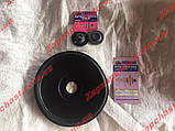 Ремкомплект вакуумного усилителя тормозов Москвич 2140 Россия, фото 3