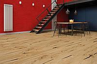 Baltic Wood Дуб EVOLUTION Cottage 1R, 1-пол., прозрачное масло, браш