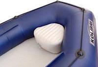 Надувное ПВХ сиденье для лодки