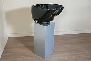 Мойка парикмахерская без кресла