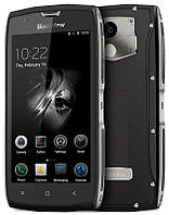 "Смартфон Blackview BV7000 2/16Gb, 4 ядра, 8/5Мп, 5"" IPS, 2 SIM, 4G, 3500мА, фото 1"