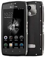 "Смартфон Blackview BV7000 2/16Gb Gray, IP68, NFC, 4 ядра, 8/5Мп, 5"" IPS, 2 SIM, 4G, 3500мА, фото 1"