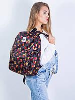 Рюкзак классик Совы