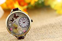 "Часы наручные женские ""ORZ"" (""Mini"")"