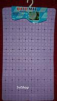 Силиконовый коврик Мозайка