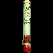 Пневмохлопушка SoFun лепестки роз 40 см