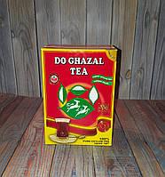 Черный чай Do Ghazal Tea 500 гр