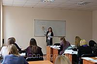 Курсы Налоги по программе САР/CIPA (полный курс налогообложения Украины)