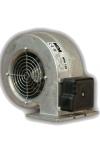 Вентилятор для котлов до  50кВт M + M  145 (ВПА-145)