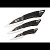 Ножи специальные 228-577 (3 в 1)