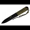 Метательный нож 20 GRY