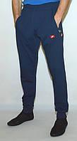 Мужские спортивные штаны NIKE манжет