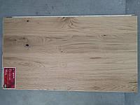 Baltic Wood Дуб Cottage 1R Mini size 1-пол., матовый лак, браш, паркетная доска