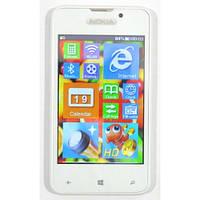 Мобильный телефон Nokia N990 EDGE чехол