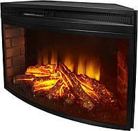 Электрокамин Royal Flame Goodfire 25 LED FX