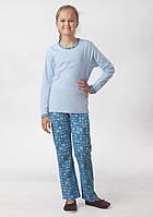 Детская пижама PG 018