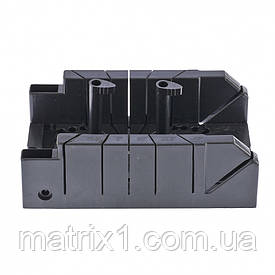 Стусло, 310 x 120 мм, пластмассовое// MTX